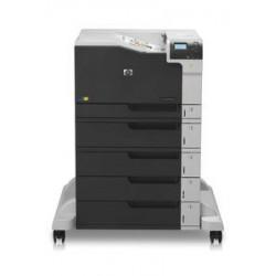 Barvni laserski tiskalnik HP CLJ M750xh (D3L10A)
