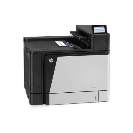 Barvni laserski tiskalnik HP CLJ M855dn (A2W77A)
