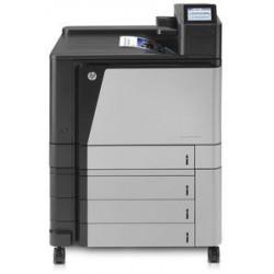 Barvni laserski tiskalnik HP CLJ M855xh (A2W78A)
