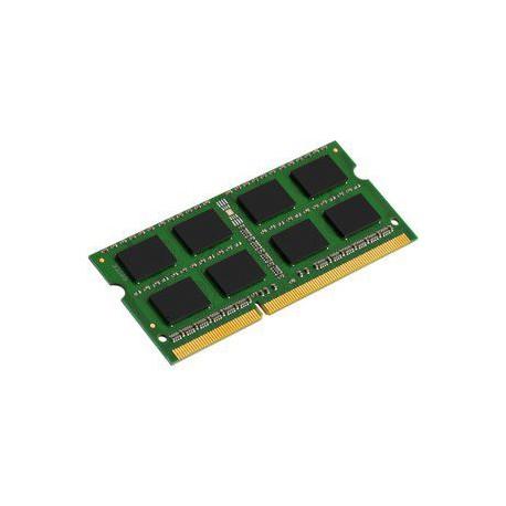 Pomnilnik za prenosnik DDR3L 4GB 1600MHz Kingston (KVR16LS11/4)