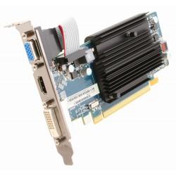Grafična kartica Radeon R5 230 1GB, Sapphire 11233-01-20G
