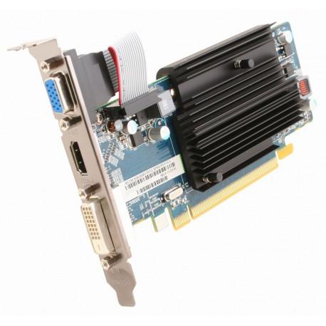 Grafična kartica Sapphire Radeon R5 230 1GB, 11233-01-20G