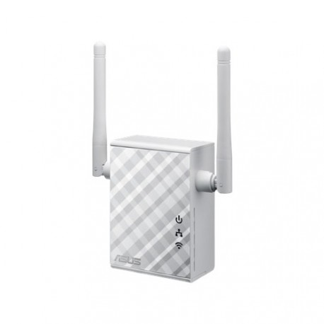 Most (repetitior) ASUS RP-N12 300Mbps WiFi Range Extender