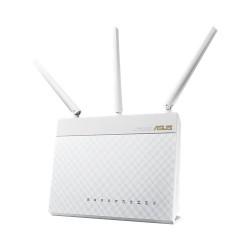 Usmerjevalnik (router) ASUS RT-AC68U bel