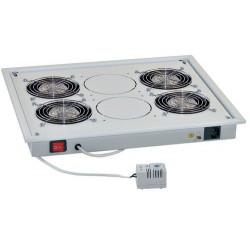 Hladilna enota zg/sp 60W 4x ventilator Triton RAC-CH-X04-X3
