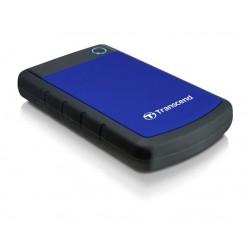 "Zunanji trdi disk 2.5"" 1TB USB 3.0 Transcend TS1TSJ25H3B"