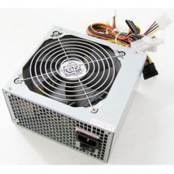 Napajalnik 420W LC-Power LC420H-12 V1.3