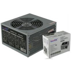 Napajalnik 500W LC-Power LC500H-12 V2.2