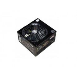 Napajalnik 550W LC-Power LC5550 V2.2 80 Plus Bronze