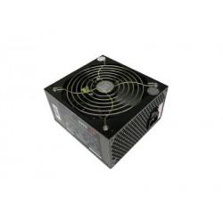 Napajalnik 550W LC-Power LC6550 V2.3