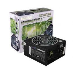 Napajalnik 560W LC-Power LC6560GP3 V2.3