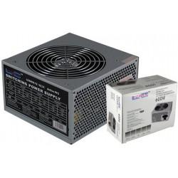 Napajalnik 600W LC-Power LC600H-12 V2.31