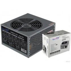 Napajalnik 450W LC-Power LC600-12 80 Plus Bronze