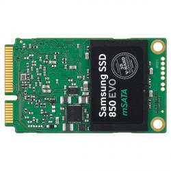 Trdi disk SSD Samsung 850 EVO 250GB mSATA3, MZ-M5E250BW