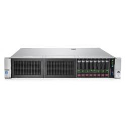 Strežnik HP DL380 Gen9 E5-2620v3, 752687R-B21