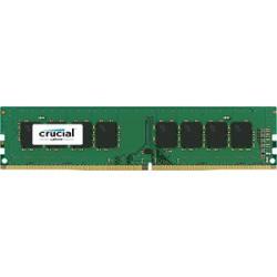 Pomnilnik DDR4 16GB 2133MHz Crucial CT16G4DFD8213