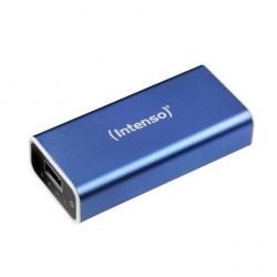 Prenosna baterija INTENSO Powerbank A5200 ALU (7322425)