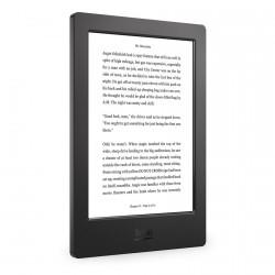 """Bralnik e-knjig Kobo Aura H2O, 6.8"""" 4GB WiFi"""
