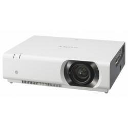 Projektor SONY VPL-CH350
