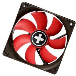 Hladilni ventilator za ohišje 80x80mm, Xilence RedWing PWM