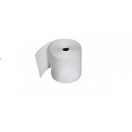 Blagajniški papir termotrak 76mm x 50m x 12
