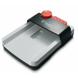 """Namizni čitalec diskov USB 3.0 za SATA 2.5/3.5"""" Fantec 1442 HDD-Sneaker USB"""