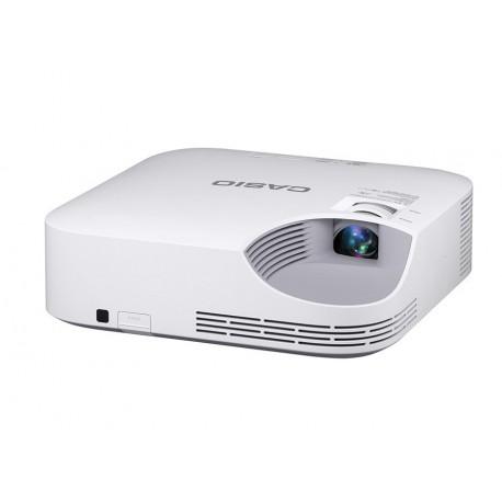 Projektor CASIO XJ-V2 z LASER & LED tehnologijo