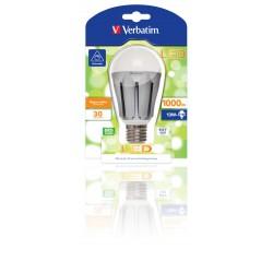 LED sijalka (žarnica) Verbatim 52152 Classic E27 13W dimmable
