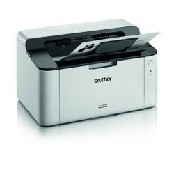 Laserski tiskalnik Brother HL-1110E (HL1110EYJ1)