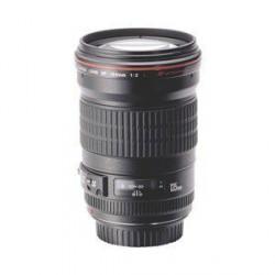 Objektiv Canon EF135mm 2520a015