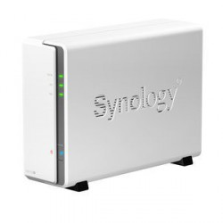 NAS Synology DiskStation DS-115j