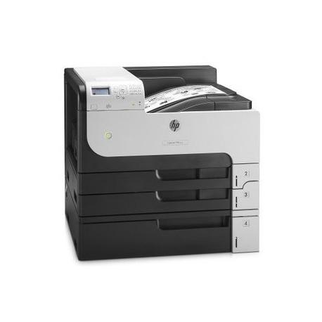 Laserski tiskalnik HP LaserJet Enterprise M712xh (CF238A)