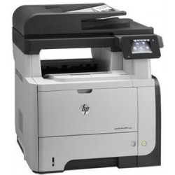 Multifunkcijski laserski tiskalnik HP LaserJet M521dn (A8P79A)