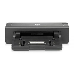 HP docking station 90W 2012 A7E32AA