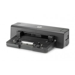 HP docking station 230W 2012 A7E34AA