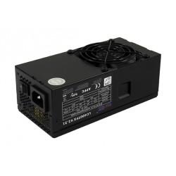 Napajalnik za ohišje LC-Power TFX 350W LC400TFX