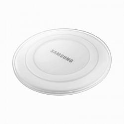 Brezžična QI polnilna postaja Samsung, bela EP-PG920IWEGWW