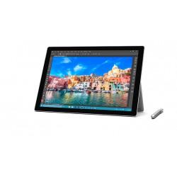"""Tablični računalnik Microsoft Surface Pro4 12,3""""/i7-6650U/8GB/256GB/HD520/W10Pro"""