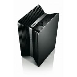 Računalnik renew Lenovo Beacon, BEACON