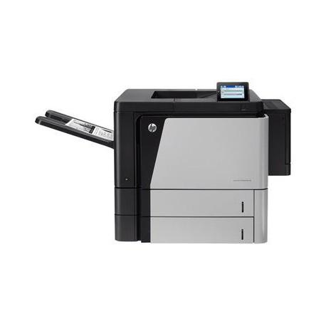 Laserski tiskalnik HP LaserJet M806DN (CZ244A)