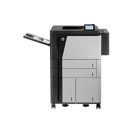 Laserski tiskalnik HP LaserJet M806x+ (CZ245A)