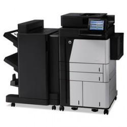 Laserski tiskalnik HP LaserJet M830 (CF367A)