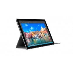 Tablični računalnik Microsoft Surface Pro4 i5/4GB/128GB/W10P+Tip (CR5-00004)