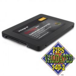 SSD disk 128GB SATA3 Integral CRYPTO, INSSD128GS625M7CR140