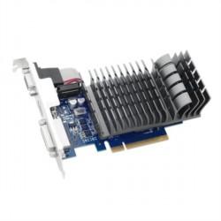 Grafična kartica GeForce GT 710 2GB ASUS 710-2-SL