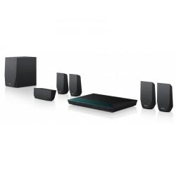 Blu-ray 5.1 sistem za hišni kino Sony BDV-E2100