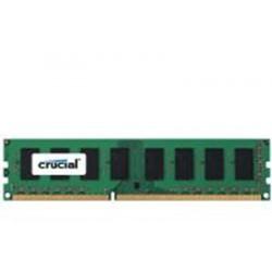 Pomnilnik DDR3L 8GB 1600MHz 1.35V Crucial CT102464BD160B