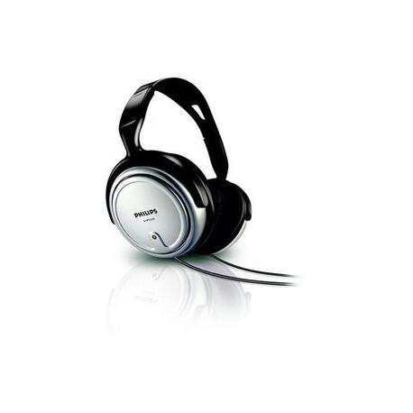 Slušalke Philips SHP2500