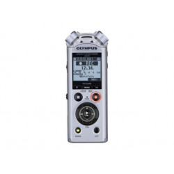 Diktafon OLYMPUS LS-P1 (V414141SE000)
