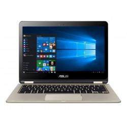 Prenosnik ASUS VivoBook Flip TP301UJ-C4076T i5/8GB/SSD 256GB/TOUCH/NV 920M/W10